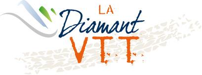 Bienvenue sur les inscriptions de la Diamant VTT