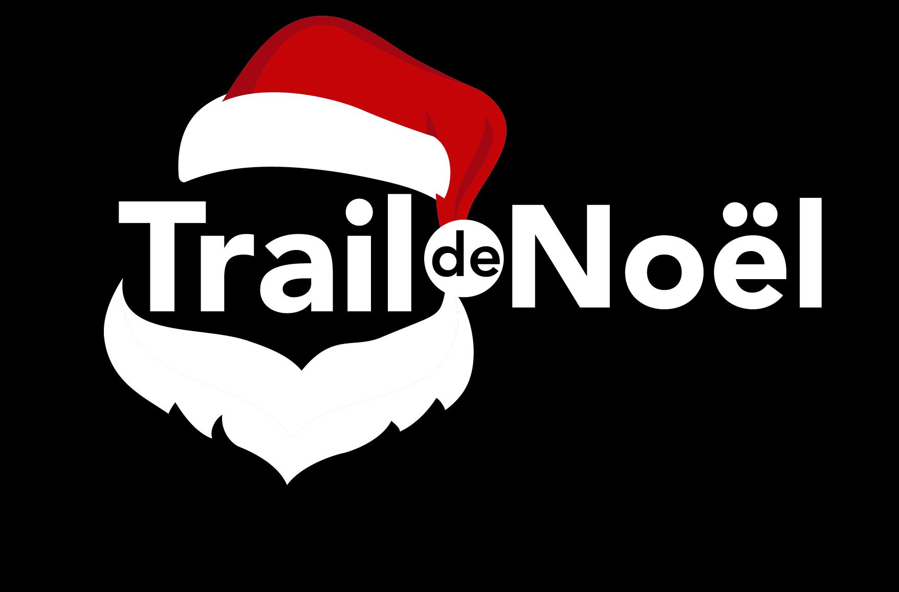 Trail de Noël 2019